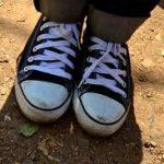 Top 10 Populairste Schoenen en Schoenmerken 2016