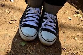 sneaker schoenen-online-kopen
